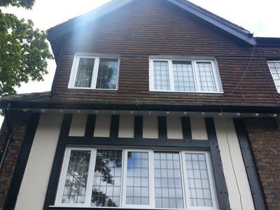 Property image of home to let in Aldwick Street, Bognor Regis